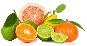 vitamin-c-gout-300x158 Böbrek Taşınız mı Var? Peki Nasıl Beslenmeliyiz?