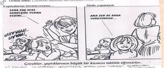 Resim13 Çocuklarda Öfke Kontrolü