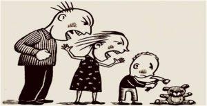 Resim16-300x153 Çocuklarda Öfke Kontrolü