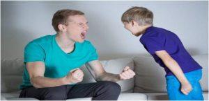 Resim17-300x146 Çocuklarda Öfke Kontrolü