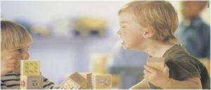 Resim2-300x128 Çocuklarda Öfke Kontrolü