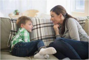 Resim21-300x201 Çocuklarda Öfke Kontrolü