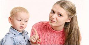 Resim23-300x151 Çocuklarda Öfke Kontrolü