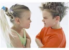 Resim6 Çocuklarda Öfke Kontrolü