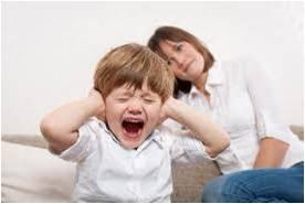 Resim7 Çocuklarda Öfke Kontrolü