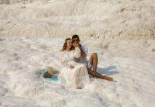 beyaz-buyu-pamukkale-218x150 Bilgikılavuzu
