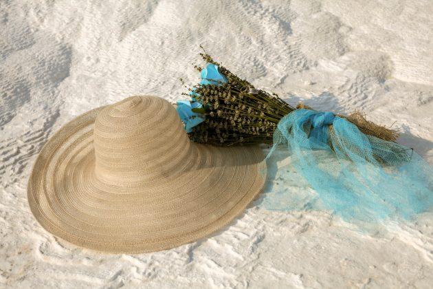 beyaz-buyu-pamukkale-4 Beyaz Büyü: Pamukkale