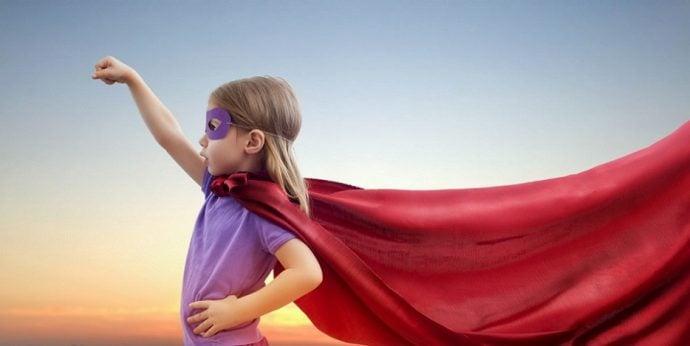 Çocuğum Özgüvenini Nasıl Kazanabilir ve Nasıl Geliştirebilir?