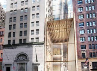 Mimaride Eski Yapılara Yeni Eklemeler