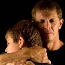 ocuklar-keder-duygusuyla-nasıl-baş-edebilir Çocuklara Ölümü Anlatmanın Yolları Nelerdir?