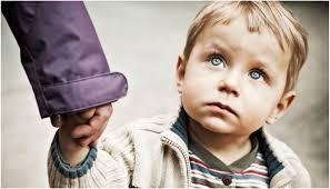 ocuklara-ölümü-nasıl-anlatabiliriz Çocuklara Ölümü Anlatmanın Yolları Nelerdir?