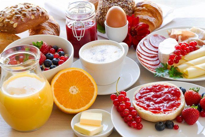 bagisiklik sistemini guclendiren besinler nelerdir Vucüdun Bağışıklık ve Direnç Sistemini Çökerten Besinler