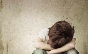 Çocuklara Ölümü Anlatmanın Yolları Nelerdir?