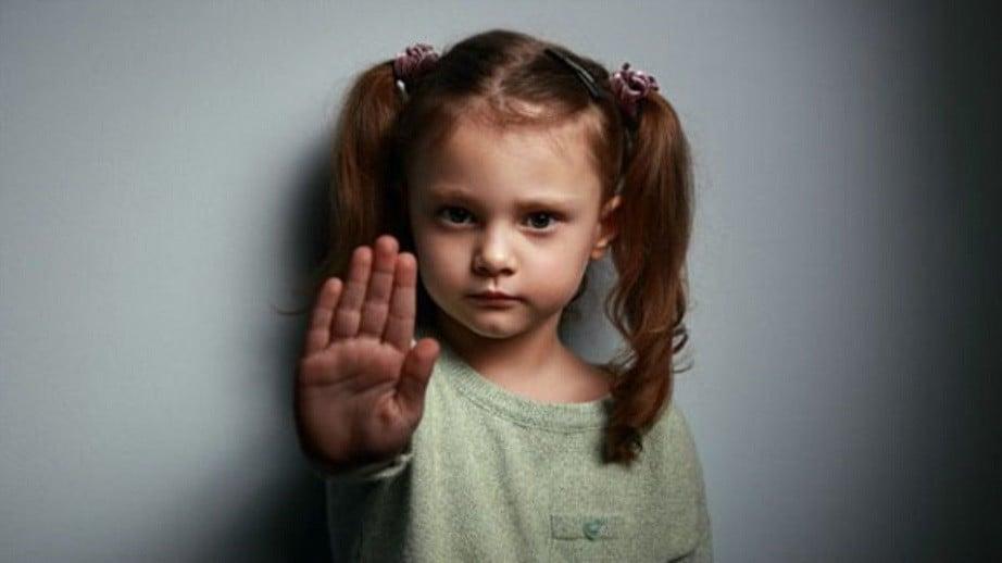 istismardan-korumak-icin-cocuklarimiza-ne-ogretmeliyiz İstismardan Korumak İçin Çocuklarımıza Ne Öğretmeliyiz?