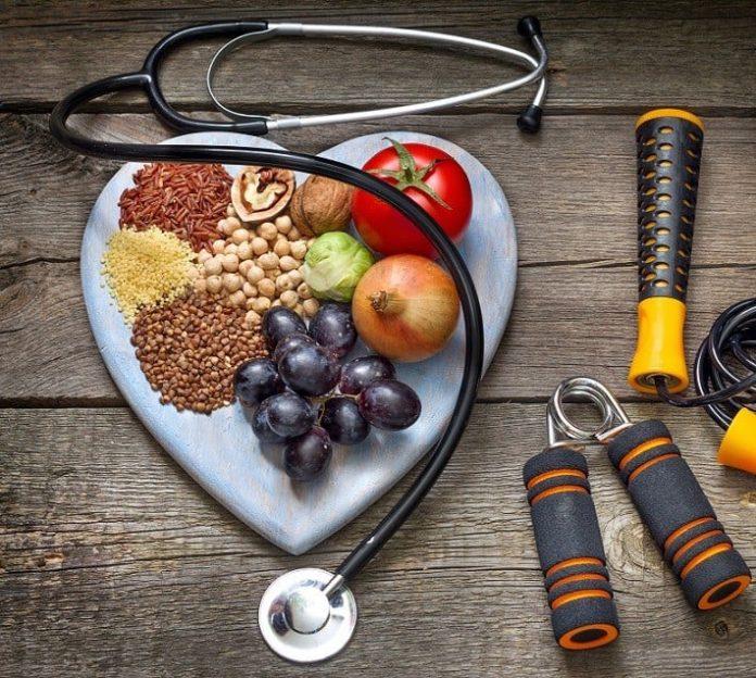Kolesterolde: 'İyi Besin, Sakıncalı Besin'