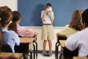 Cocuklarda-ozguven-eksikligi-300x200 Çocuğun Özgüveni Nasıl Desteklenir ?