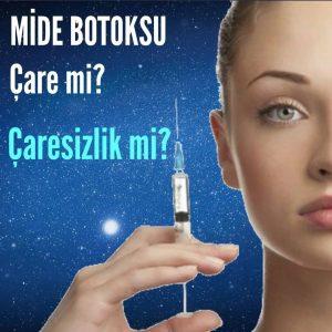 IMG_20181127_012605_042-e1547386976516-300x300 Obezite Tedavisinde Endoskopik Mide Botox-A Enjeksiyonu: Çare mi, Çaresizlik mi?