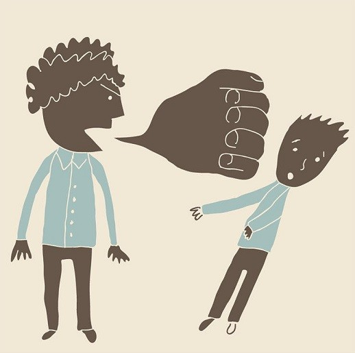 duygusal şiddet