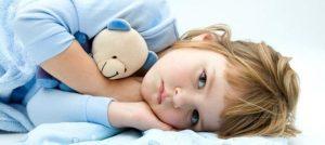 cocuklarda-uyku-bozuklugu-300x134 Çocuklarda Uyku Bozuklukları
