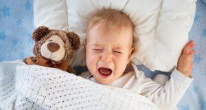 cocuklarda-uyku-bozukluklari-300x160 Çocuklarda Uyku Bozuklukları