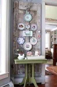 dekorasyonda-vintage-ekolu-nedir-2-197x300 Dekorasyonda 'Vintage' Ekolü Nedir?