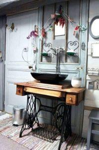 dekorasyonda-vintage-ekolu-nedir-8-199x300 Dekorasyonda 'Vintage' Ekolü Nedir?