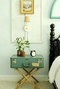 dekorasyonda-vintage-ekolu-nedir-9-201x300 Dekorasyonda 'Vintage' Ekolü Nedir?