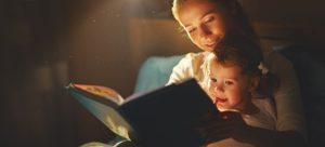 gece-uyutmadan-masal-okuma-300x136 Çocuklarda Uyku Bozuklukları