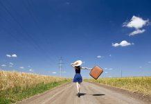 paranizi-bitirmeden-seyahat-etme-ipuclari-1-218x150 Bilgikılavuzu