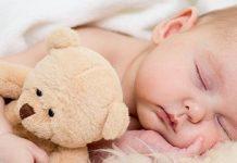 uyku-duzeni-nasil-olmalidir-218x150 Bilgikılavuzu