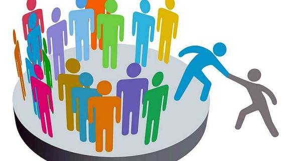 Membershipdd2 Toplumsal Temelde Eğitimin Önemi Nedir?