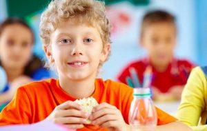 Okul-çağında-beslenme-standart-2-300x190 Okul Döneminde Beslenmede Nelere Dikkat Edilmesi Gerekiyor?