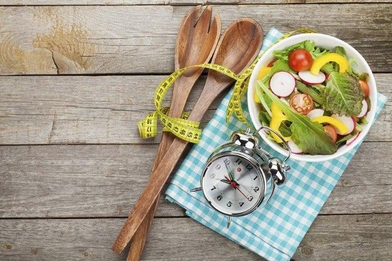 diyet-sonrasi-kilo-korumada-4-altin-kural-1 Diyet Sonrası Kilo Korumada 4 Altın Kural