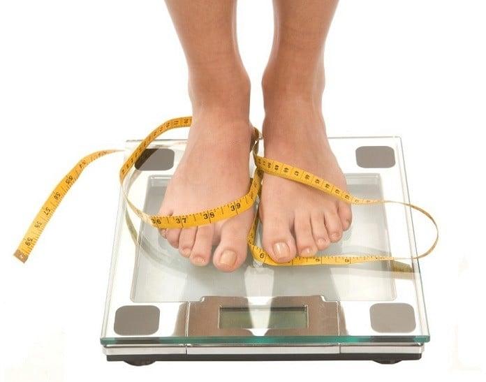 diyet-sonrasi-kilo-korumada-4-altin-kural-2 Diyet Sonrası Kilo Korumada 4 Altın Kural