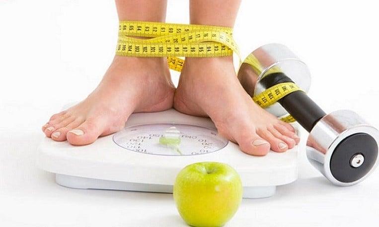 diyet-sonrasi-kilo-korumada-4-altin-kural-3 Diyet Sonrası Kilo Korumada 4 Altın Kural