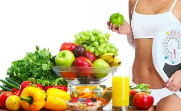 diyet-sonrasi-kilo-korumada-4-altin-kural-4-356x220 Bilgikılavuzu