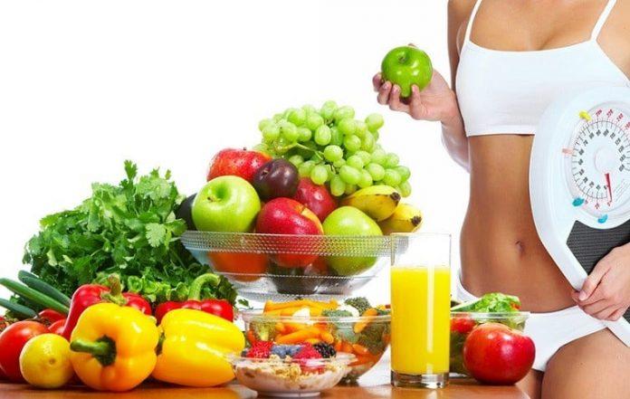 Diyet Sonrası Kilo Korumada 4 Altın Kural
