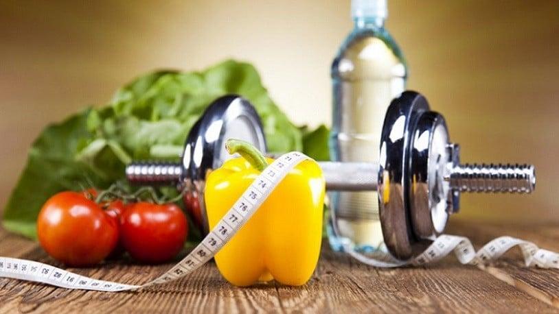 diyet-sonrasi-kilo-korumada-4-altin-kural Diyet Sonrası Kilo Korumada 4 Altın Kural
