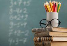 education-960x564-218x150 Bilgikılavuzu