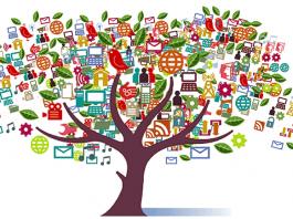 eğitime teknoloji entegrasyonu