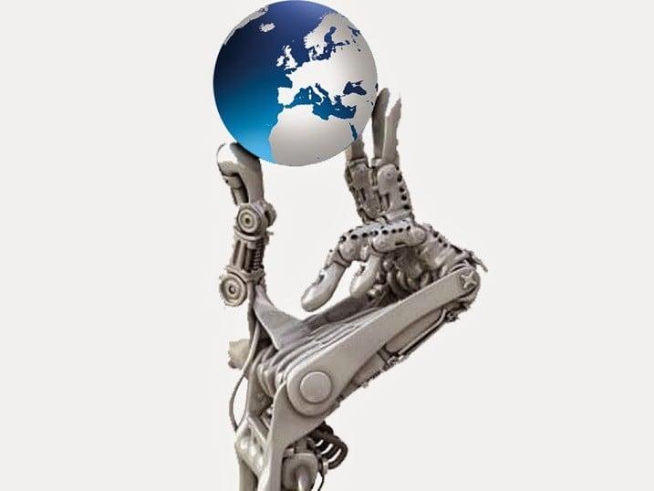 egitime-teknoloji-entegrasyonu-nedir Eğitime Teknoloji Entegrasyonu Nedir?
