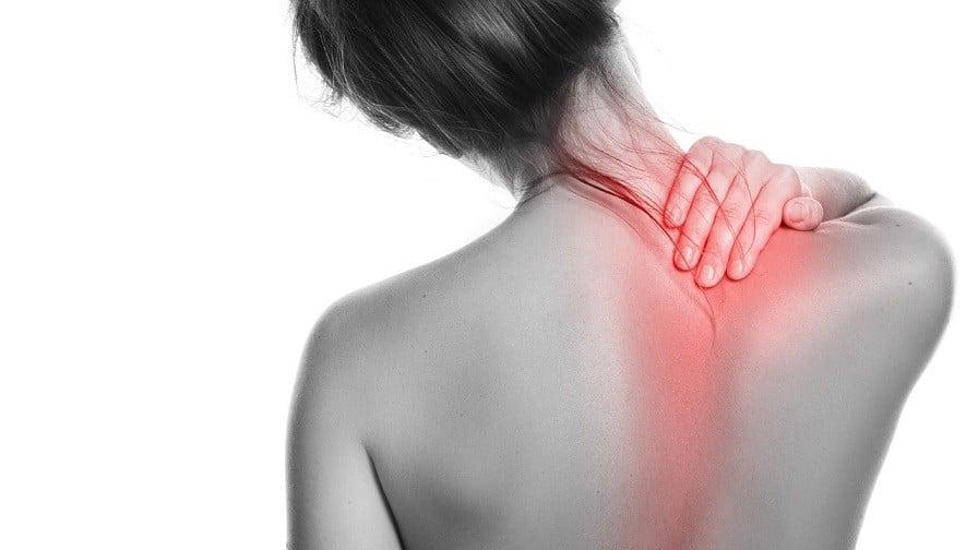 fibromiyalji-sendromu-ve-miyofasial-agri-nedir-1 Fibromiyalji Sendromu Ve Miyofasial Ağrı Nedir?