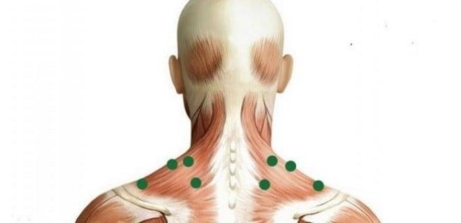 Fibromiyalji Sendromu Ve Miyofasial Ağrı Nedir?