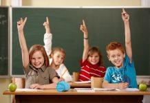 okul-doneminde-beslenmede-nelere-dikkat-edilmesi-gerekiyor-218x150 Bilgikılavuzu