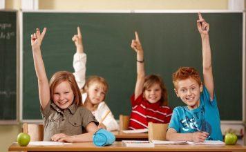 okul-doneminde-beslenmede-nelere-dikkat-edilmesi-gerekiyor-356x220 Bilgikılavuzu