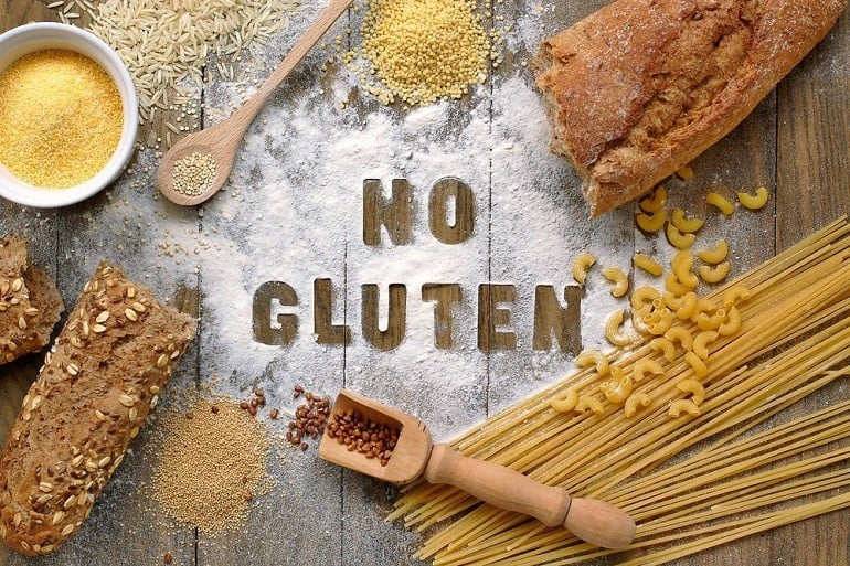 populer-akim-glutensiz-beslenme-1 Popüler Akım: Glutensiz Beslenme