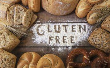 populer-akim-glutensiz-beslenme-356x220 Bilgikılavuzu