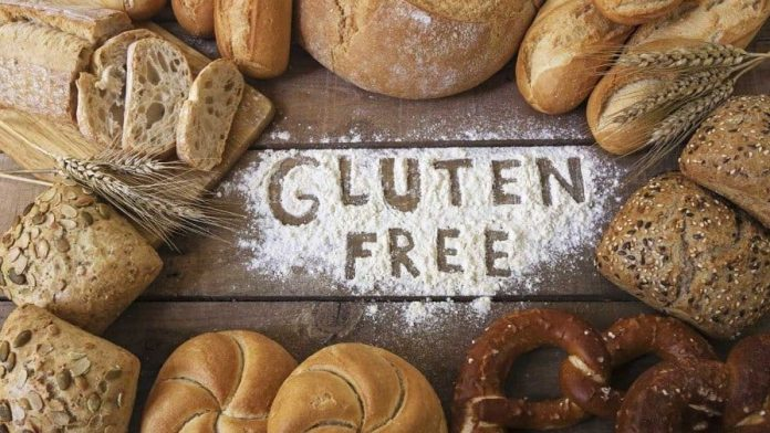 popüler akım glutensiz beslenme