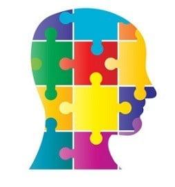 bes-faktor-kisilik-kurami-baglaminda-kisilik-kavrami-2 Beş Faktör Kişilik Kuramı Bağlamında Kişilik Kavramı