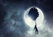 hayal kurmak